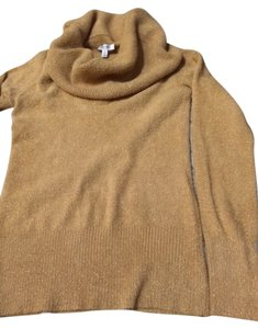 Cache Cowl Neck Stunning Sweater