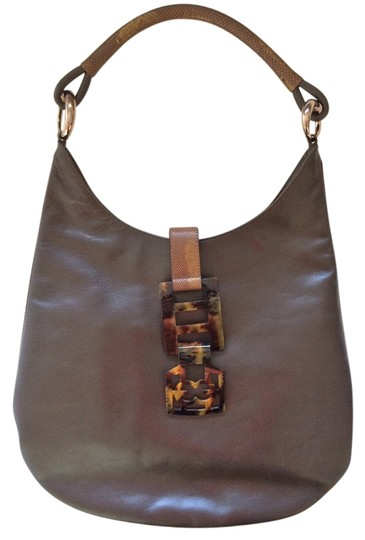 Preload https://item3.tradesy.com/images/escada-karung-brown-leather-hobo-bag-1152637-0-0.jpg?width=440&height=440