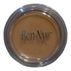Ben Nye Coverette Cover-up, CC-1 ULTRA FAIR