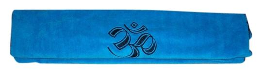 NAMA STAY YOGA Towel NamaStay Yoga Towel