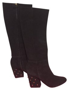 Kate Spade Boot Black Boot Boots
