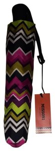 Missoni for Target Missoni Umbrella
