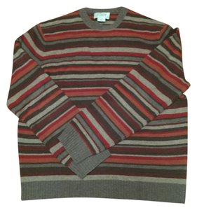 J.Crew Men's Wool Sweater