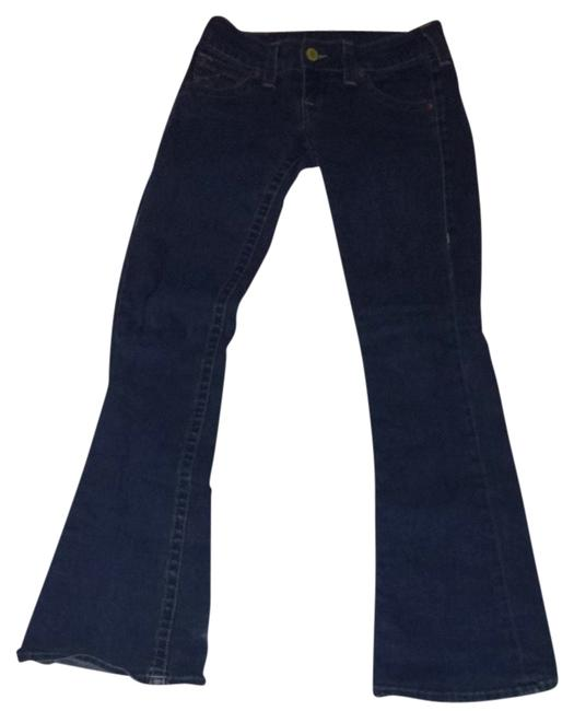 Preload https://item3.tradesy.com/images/true-religion-flare-leg-jeans-size-27-4-s-1153462-0-0.jpg?width=400&height=650