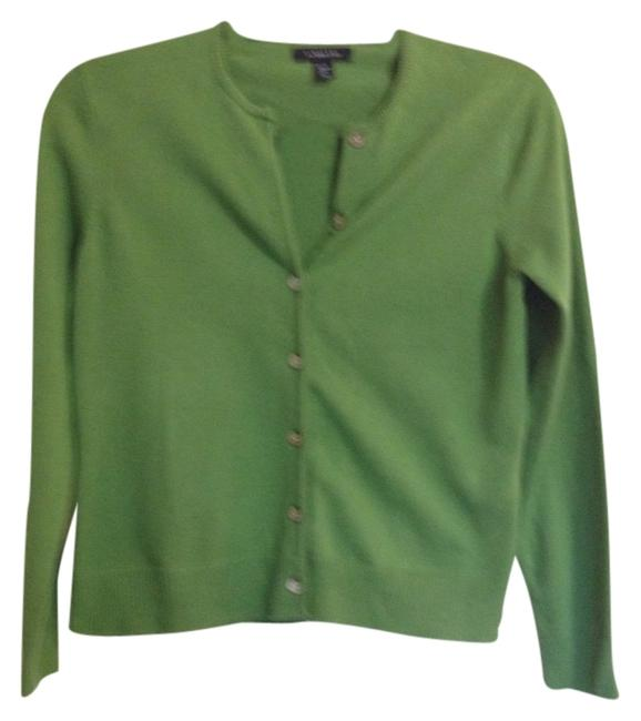 Preload https://item1.tradesy.com/images/lands-end-cardigan-size-2-xs-1154165-0-0.jpg?width=400&height=650