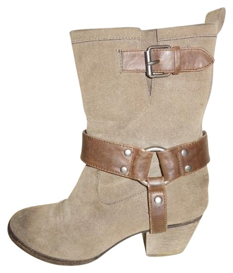 Preload https://img-static.tradesy.com/item/1154301/american-eagle-outfitters-brown-leather-harness-bootsbooties-size-us-5-regular-m-b-0-0-540-540.jpg