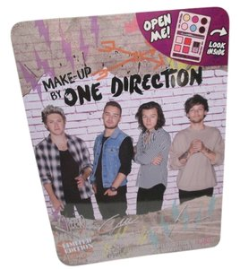 Make Up by One Direction Brand new Limited Edition One Direction Makeup gift set.