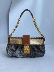 Louis Vuitton Dentelle Shoulder Bag
