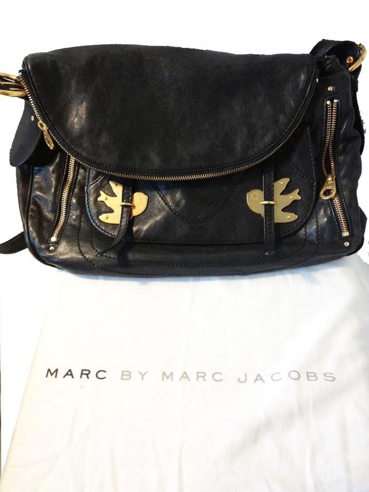 1876c62caad2 Marc by Marc Jacobs Natasha Lambskin Leather Rare Bird Petal To The Metal  Clutch Sasha Soft ...