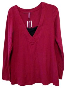 Gitano Xl Supersoft Long Sleeve New W/ Tags Sweater