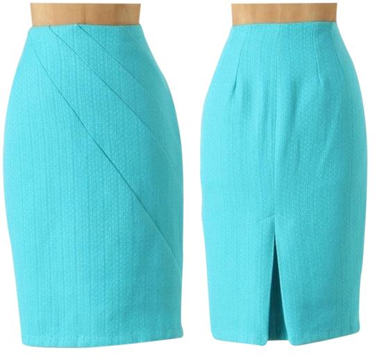 Eva Franco San Pedro Skirt hot sale 2017