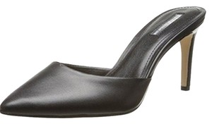BCBGeneration Bcbg Bcbg Heels Bcbg Black Pumps
