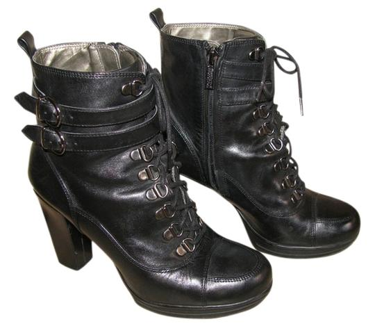 Preload https://img-static.tradesy.com/item/11553169/kenneth-cole-reaction-black-lead-actress-bootsbooties-size-us-6-regular-m-b-0-4-540-540.jpg