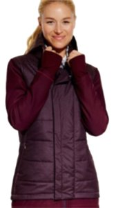 CALIA by Carrie Underwood Coat