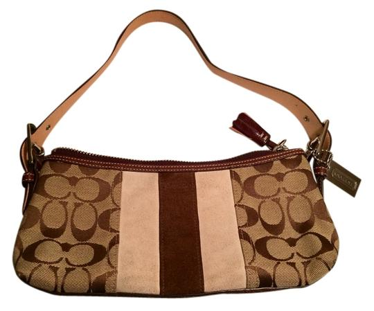 Preload https://img-static.tradesy.com/item/1155676/coach-7039-signature-stripe-brownkhaki-brown-khaki-jacquard-suade-shoulder-bag-0-0-540-540.jpg