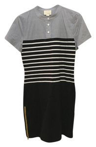 Band of Outsiders short dress on Tradesy