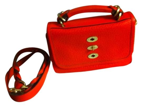 Preload https://item5.tradesy.com/images/mulberry-bryun-flame-leather-cross-body-bag-1156154-0-0.jpg?width=440&height=440