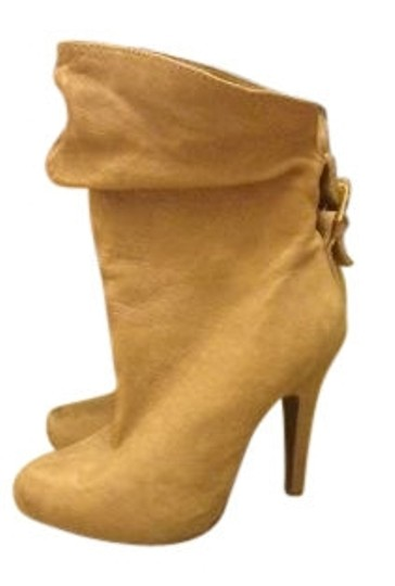 Preload https://item3.tradesy.com/images/report-signature-tan-bootsbooties-size-us-8-11562-0-0.jpg?width=440&height=440
