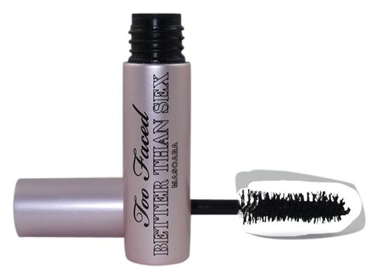 Preload https://item5.tradesy.com/images/too-faced-better-than-sex-mascara-1156209-0-0.jpg?width=440&height=440
