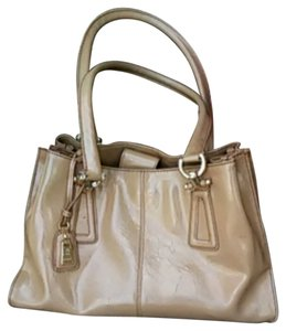 Liz Claiborne Vintage Shoulder Bag