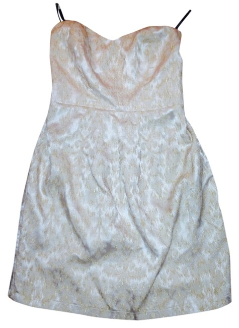 Preload https://item1.tradesy.com/images/ark-and-co-night-out-dress-size-4-s-1156420-0-0.jpg?width=400&height=650