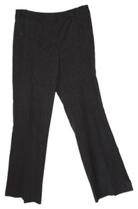 Lafayette 148 New York Dress Wool Shimmer Pants