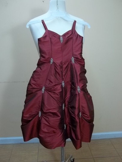 Preload https://item1.tradesy.com/images/alfred-angelo-ruby-taffeta-6465-formal-bridesmaidmob-dress-size-os-one-size-1156510-0-0.jpg?width=440&height=440