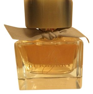 Burberry Burberry My Burberry Women's 1.6-ounce Eau de Parfum Spray