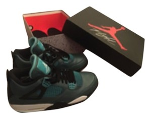 Nike Teal Athletic