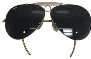 f6335cdc3f2 Ray-Ban Sunglasses   Accessories on Sale - Up to 80% off at Tradesy ...