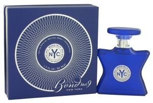 Bond No. 9 The Scent Of Peace Mens Cologne 1.7 oz 50 ml Eau De Parfum Spray