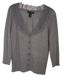 White House | Black Market Cardigan