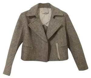 3.1 Phillip Lim Wool Coat