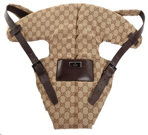 Gucci Baby & Diaper Bags