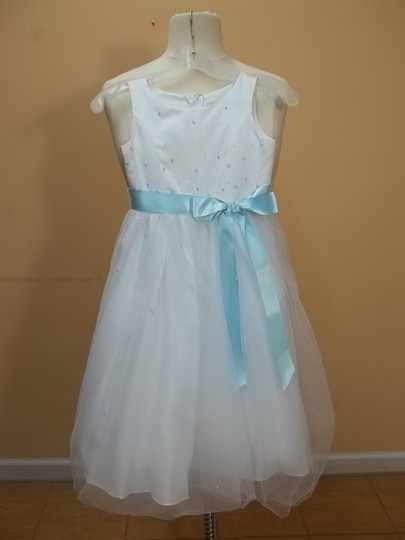Preload https://item3.tradesy.com/images/alfred-angelo-whiterobin-s-egg-blue-satin-6530-formal-bridesmaidmob-dress-size-os-one-size-1156977-0-0.jpg?width=440&height=440