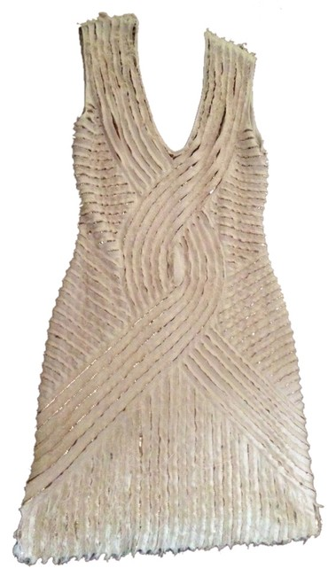 Preload https://img-static.tradesy.com/item/1156998/roberto-cavalli-cocktail-dress-0-0-650-650.jpg