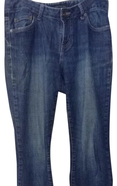 Preload https://img-static.tradesy.com/item/1157230/calvin-klein-medium-wash-boot-cut-jeans-size-27-4-s-0-0-650-650.jpg