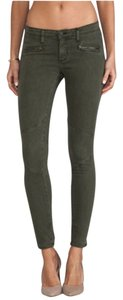 A&G Rock 'n' Roll Couture Skinny Jeans