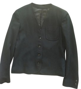 Other Wool Blazer