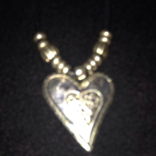 Other Brighton-like Necklace