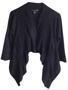 Willi Smith Cardigan