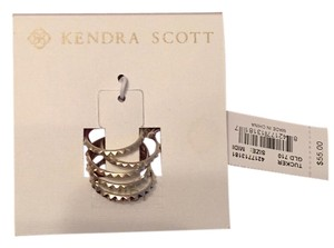 Kendra Scott Tucker Midi Ring Set