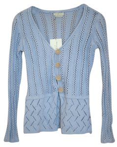 Royal Robbins Sweater Cardigan