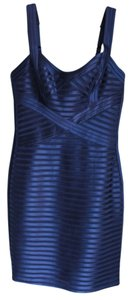 BCBGMAXAZRIA Rivas Dress