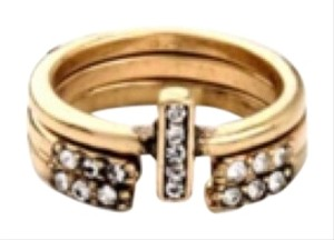 Other 3pc Stackable Ring Set