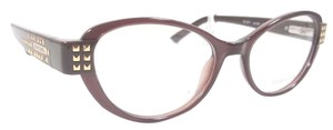 Diesel DIESEL DL5011/V Eyeglasses Color 048 Brown ~ Size 51 mm