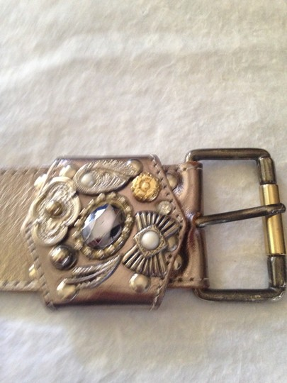 Furla Authentic Furla belt