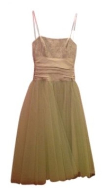 Preload https://item4.tradesy.com/images/masquerade-prom-green-tulle-long-formal-dress-size-6-s-115788-0-0.jpg?width=400&height=650