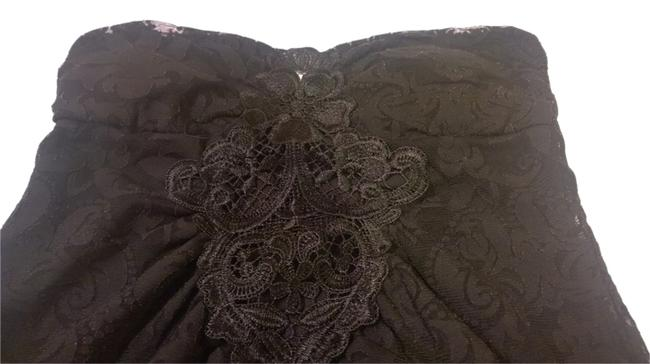 Preload https://item4.tradesy.com/images/charlotte-russe-black-night-out-top-size-4-s-1157903-0-0.jpg?width=400&height=650