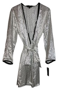 Jones New York Jones New York Robe - Size L/XL - Intimates
